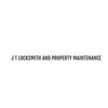 JT Locksmith & Property Maintenance