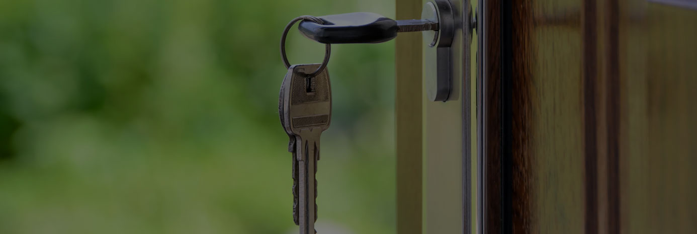 Locksmith Service Image