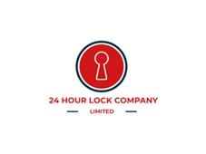 24hr Locksmith Company Ltd